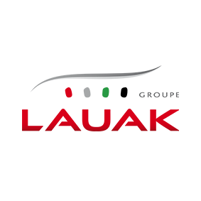 Groupe lauak